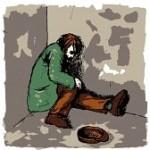 10474985-homeless