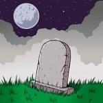 123-rf-27552791-tombstone