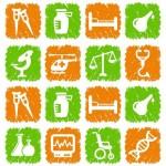 14126824-123rf-pharma-and-healthcare-icons
